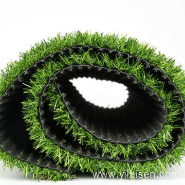 Factory wholesale carpet grass artificial artificial turf